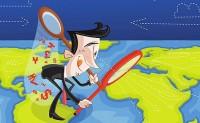 P2P平台测评三:有着22家上市公司股东的鹏金所值得投吗?