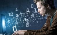 优秀程序员思考、学习新技术的原则和方式