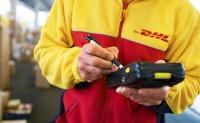 跨境电商爆发 DHL把上海包裹中转时间缩短3天