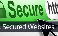 聊聊HTTPS和SSL/TLS协议