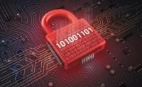 大数据分析300万样本中的弱密码规律:你的密码安全吗?
