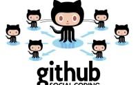 妹子告诉你怎样使用 GitHub!