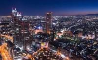中国三四线城市的赚钱机会越来越清淅