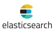 用ElasticSearch搭建自己的搜索和分析引擎