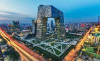 高房价背后的犯罪套路:北京380多万房主联系不到、上海10%的房子是空的