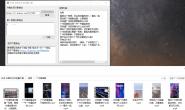 抖侠下载工具 可批量下载抖音无水印视频