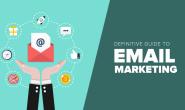 如何使用mailchimp邮件营销基础教程