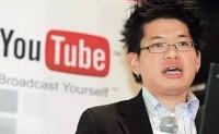 华裔小伙辍学创业 创市值800亿美元网站 患脑癌也停不下来的创业狂魔